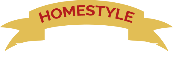 JL Homestyle Deli | Deli | Turkey Dinners, Sandwiches